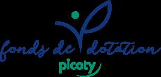 Fonds de dotation Picoty